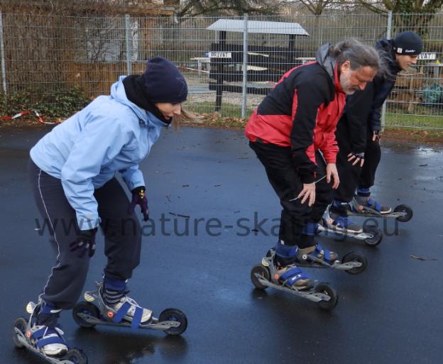 Skating 2 1 4 15 (2)